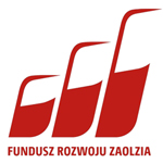 Logo FRZ